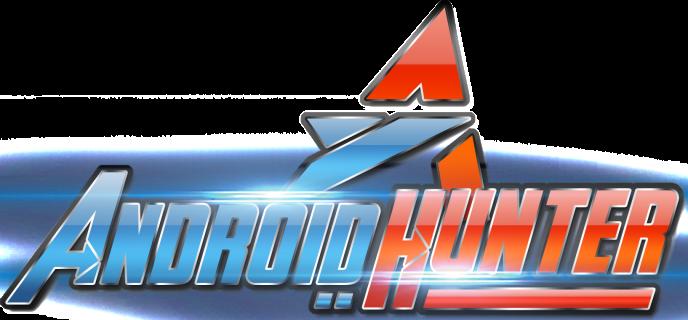 AHA Logo 2