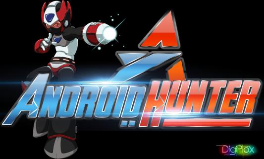 AHA Logo 3