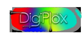 DigiPlox